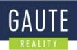 Exkluzivní prodejce: GAUTE, a.s.